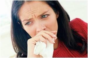 Причины возникновения постоянного сухого кашля и покашливания