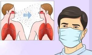 Герпес под носом лечение, причины возникновения, симптомы проявления