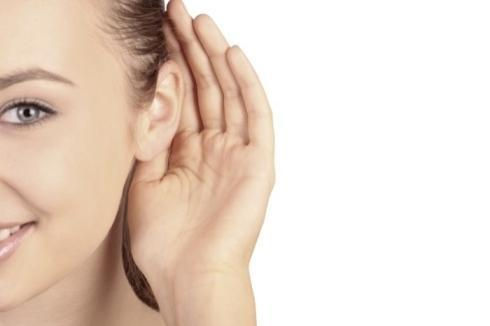 Заложило ухо что делать в домашних условиях если не проходит и плохо слышит
