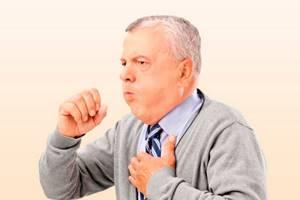 Сердечный кашель признаки, природа возникновения, лечение