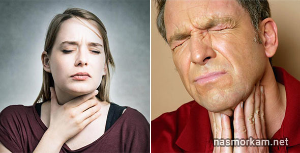 Кашель курильщика основные симптомы, способы лечения