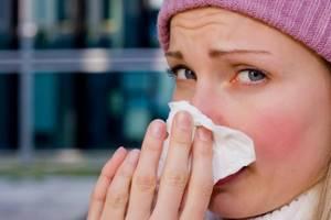 Люголь от фарингита отзывы - болезни горла, особенности