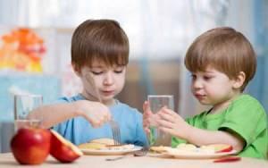 Анализ крови на мононуклеоз у детей расшифровка показателей