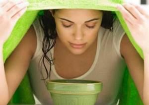 Как быстро избавиться от кашля в домашних условиях