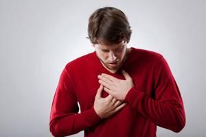 Болезни сердца: симптомы, способы лечения и меры профилактики