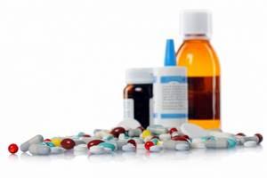 Как лечить тонзиллит у взрослых - симптомы и лечение препаратами