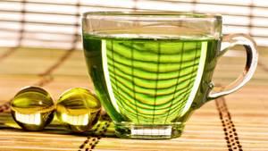 Каланхоэ — лечебное растение, рецепт применения, применение