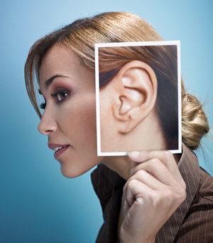 Реабилитация после отопластики сколько заживают уши, как проходит период