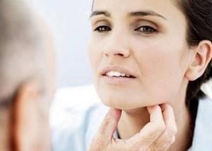Лечение облепиховым маслом при тонзиллите, боли в горле, фарингите и ангине