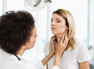 Ангина - заразна ли ангина и как передается ангина для окружающих