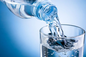 Сухой приступообразный кашель у взрослого: лечение медикаментами