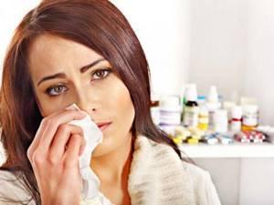 Причины появления боли в носу: диагностика и лечение