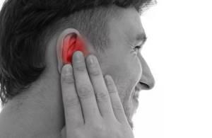 Применение камфорного масла для лечения уха