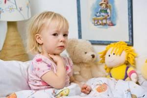 Мирамистин детям до года показания и противопоказания для новорожденных