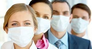 Заразна ли бактериальная инфекция