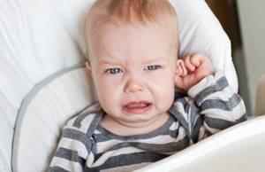 Виды ринита - симптомы и лечение у детей. Диагностика и лечение