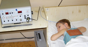 Трахеит у детей симптомы и лечение в домашних условиях