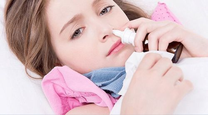 Гайморит без насморка может ли быть и какие симптомы болезни