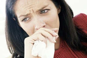 Список эффективных лекарств от кашля при трахеите