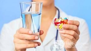 Как долго лечится пневмония у взрослых, диагностика заболевания