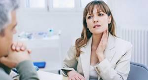 Стрептоцид порошок применение при ангине: показания к применению