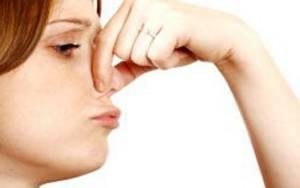 Насморк и ринит при беременности на ранних и поздних сроках 1, 2 и 3 триместр