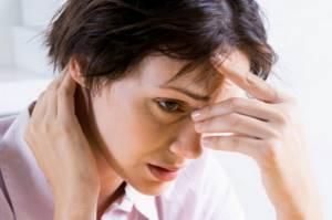 Какие ушные капли лучше использовать при воспалении и боли в ушах