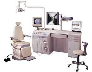 Гастроскопия желудка через нос