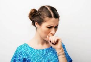 Ингаляции с физраствором при насморке, кашле и ларингите - как разводить, дозировка и частота применения