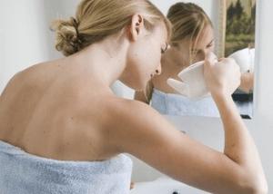 Гайморит при беременности - лечение и профилактика