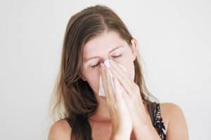 Капли для носа Снуп - инструкция по применению, дозировка и длительность лечения