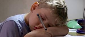 Кандидоз миндалин причины, симптомы, как быстро вылечить