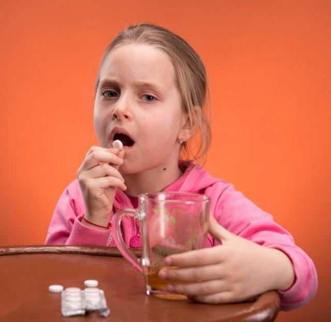 Лечение золотистого стафилококка у детей и взрослых: симптомы