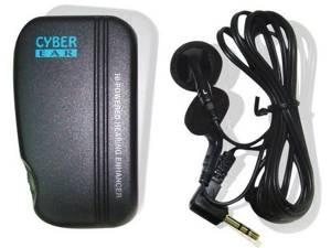 Как выбрать слуховой аппарат: рекомендации, виды, характеристики