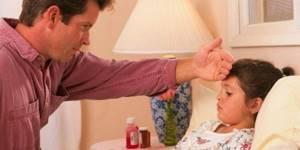Как лечить гнойную ангину в домашних условиях быстро