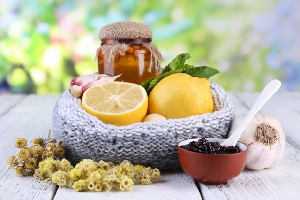 Насморк или ринит - лечение насморка народными средствами
