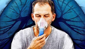 Пневмофиброз - признаки, проявления, виды, медикаментозная и народная терапия