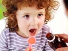 Подорожник от кашля детям лечебные свойства и способы применения