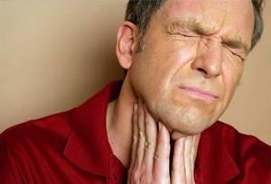 Методы лечения аденоидов у взрослых: причины воспаления