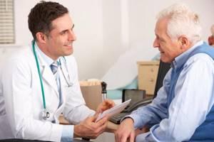 Стекание слизи по задней стенке носоглотки: лечение, осложнения