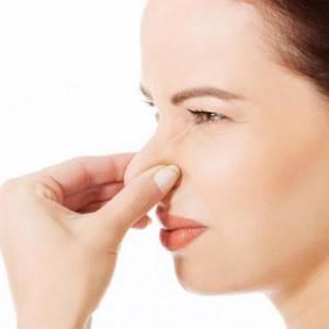 Тубоотит и евстахиит - признаки, диагностика, симптомы и лечение