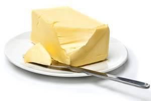 Молоко с боржоми от кашля, правила приготовления, противопоказания