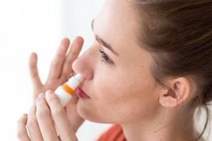 Капли и спрей Ксимелин инструкция по применению, цена, отзывы при беременности