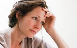 Писк в голове и ушах причины и лечение