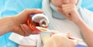 Обструктивный бронхит как лечить у взрослых и детей