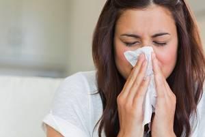 Как лечить синусит в домашних условиях лечение народными средствами