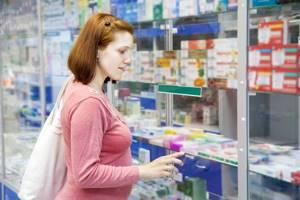 Звездочка при беременности от насморка можно или нет пользоваться