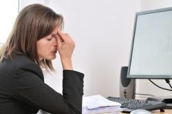 Лобные пазухи: подходы к терапии заболевания, диагностика
