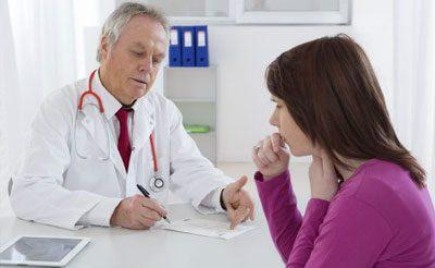 Кашель после пневмонии у ребенка и у взрослых сколько длиться и чем лечить если не проходит