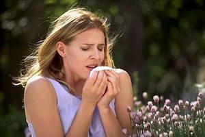 Промывание носа физраствором как промывать нос физраствором